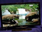 PHILIPS 32PFL4507F7 720p LED TV